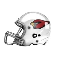 Arizona Cardinals Shop