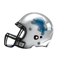 Detriot-Lions-Shop