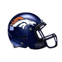 Denver-Broncos-Shop