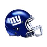 New York Giants T Shirts Apparel Fan Gear Hoodies
