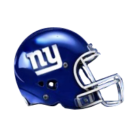 New York Giants Gear | NY Giants Gear