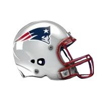 New England Patriots Apparel Shop
