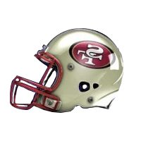 San Francisco 49ers Shop | 49ers Gear