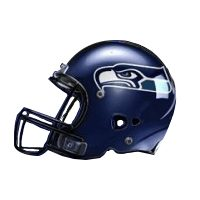 Seattle-Seahawks-Shop