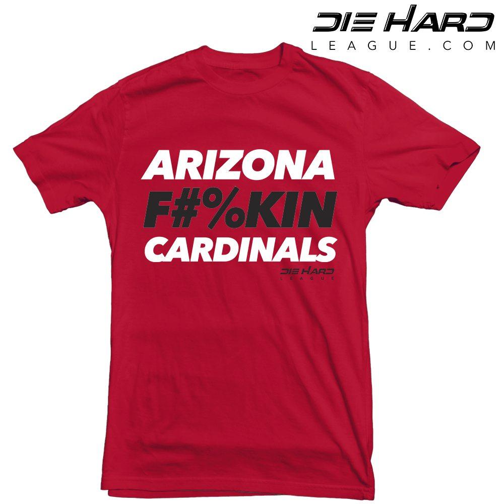 Arizona clothing stores