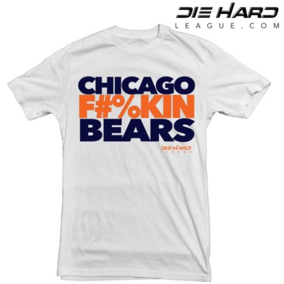ab644f0b7fa Cheap Chicago Bears Shirts