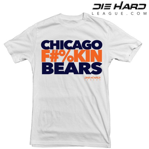 Cheap Chicago Bears Shirts
