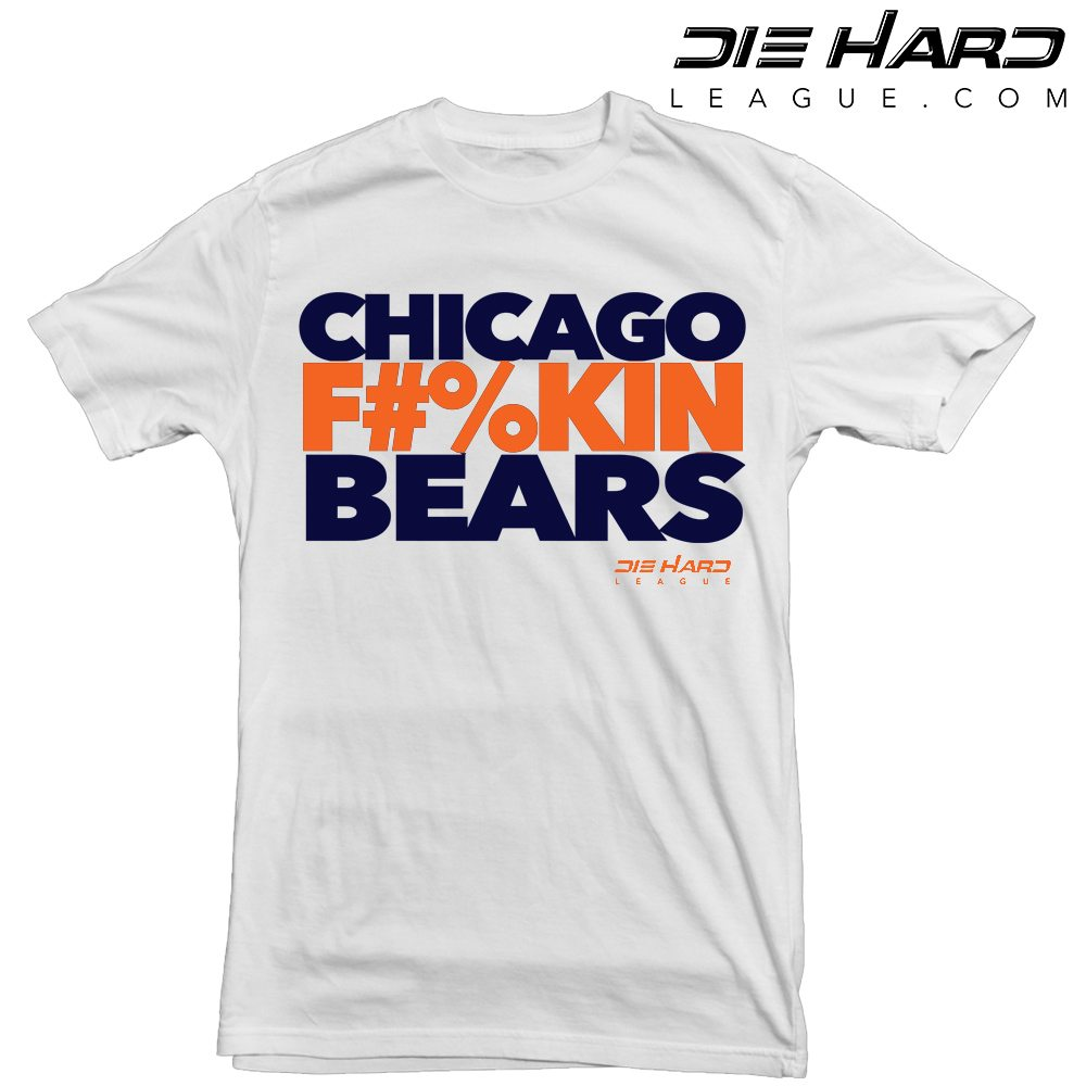 best service 0f00b 01e83 cheap chicago bears merchandise