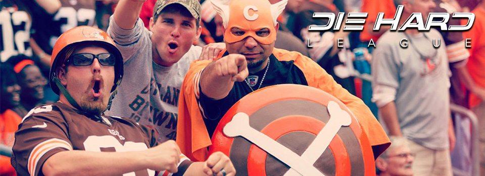 Cleveland-Browns-t-shirts-NFL-tee-shirts-Fanatics-t-shirts