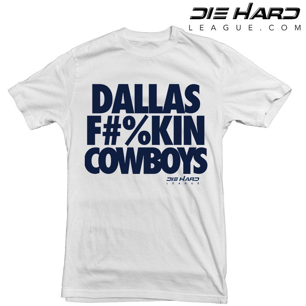 412f4c22c Dallas cowboys t shirt apparel shop NFL t-shirts cowboys team colors ...