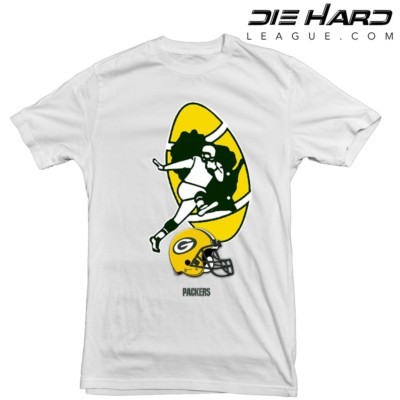 0b8db802 Packers Pro Shop | Packer Pro Shop [ Best Designs ]