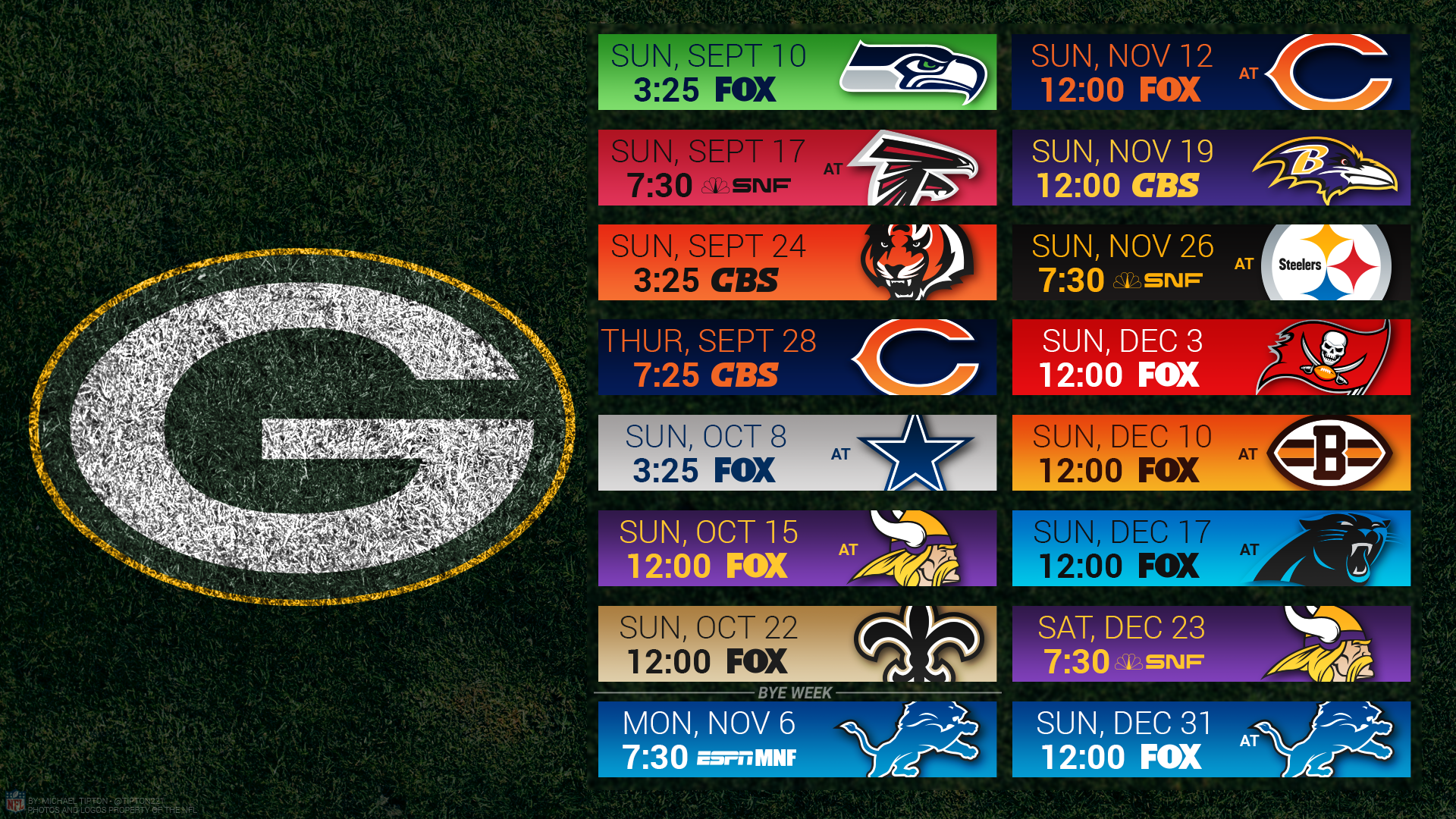 green-bay-packers-2017-schedule-wallpaper