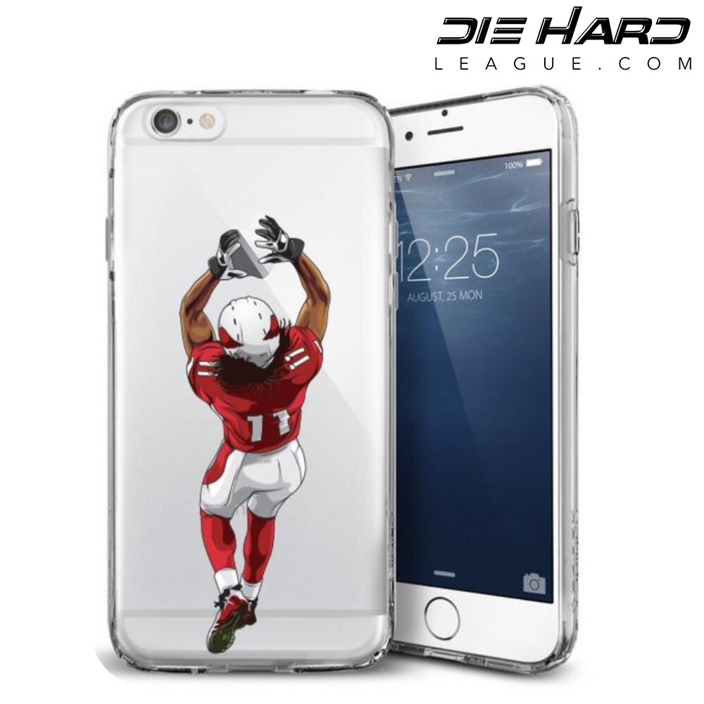 Nfl Phone Cases For Iphone