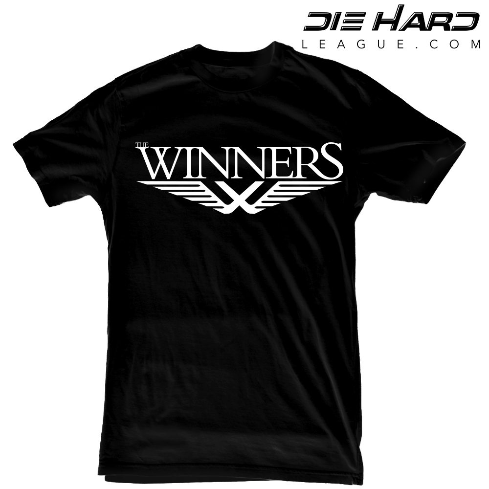 NFL Raiders T Shirt - Oakland Raiders Winners Black Tee ...