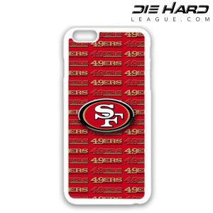 Cell Phone Cases | iPad Cases | NFL Apparel | NFL team shirts ...
