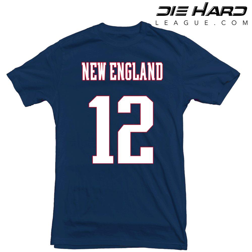 the best attitude a1f94 247a9 Tom Brady goat t shirt NFL t shirt NFL shirt Patriots shirt ...