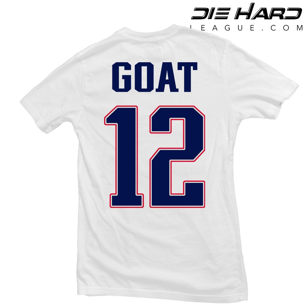 tom brady jerseys for sale