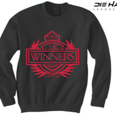 Atlanta Falcons Sweatshirts