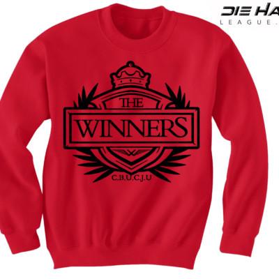 Falcons Sweatshirt