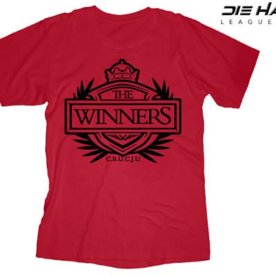 Atlanta Falcons T Shirt