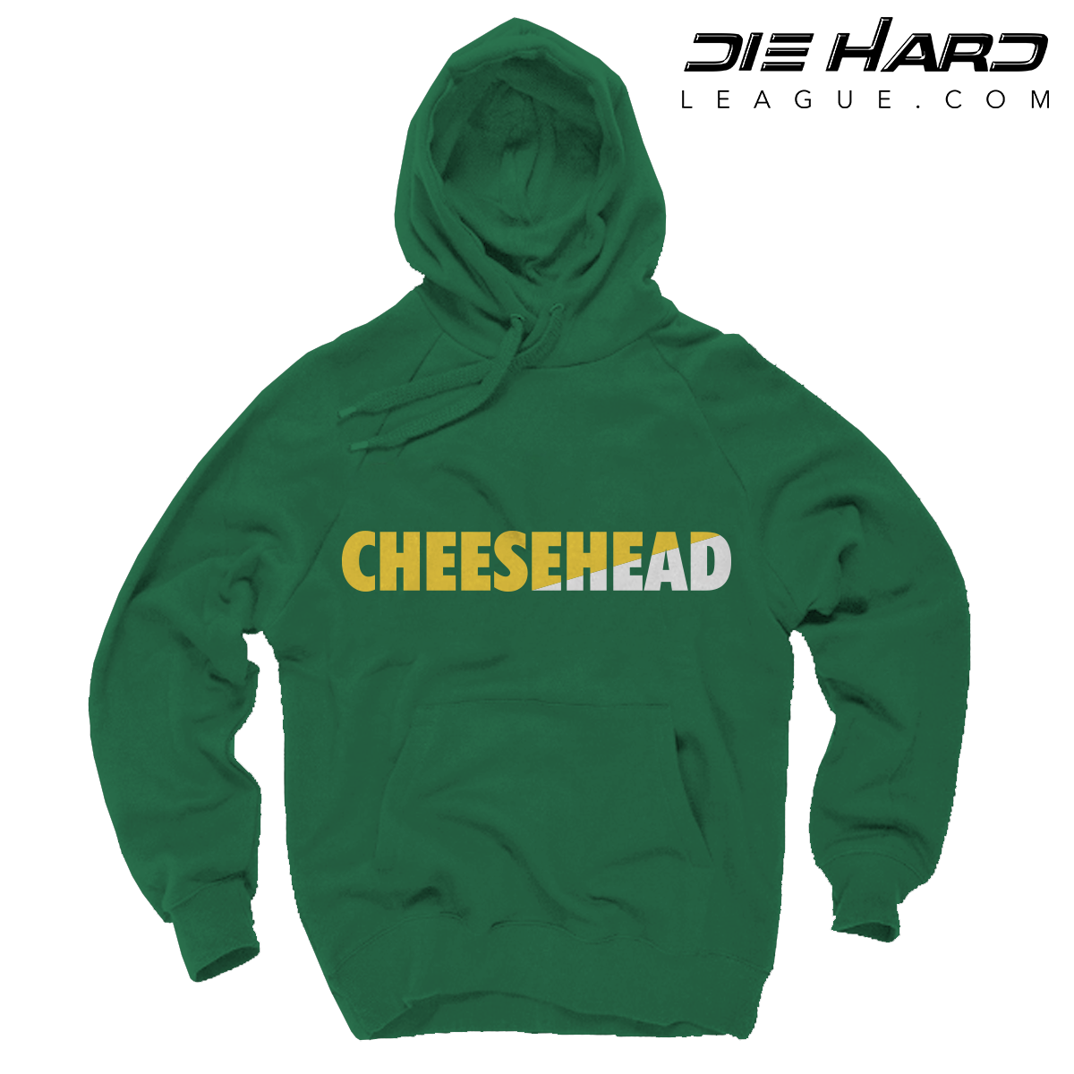 Shop. Home Green Bay Packers Shop Packers Sweaters Green Bay Packers Hoodie  ... 0d0027d38
