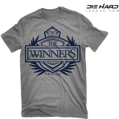 01fe0bca3f0 Dallas Cowboys Apparel | Cowboys Clothing [ Best Value ]
