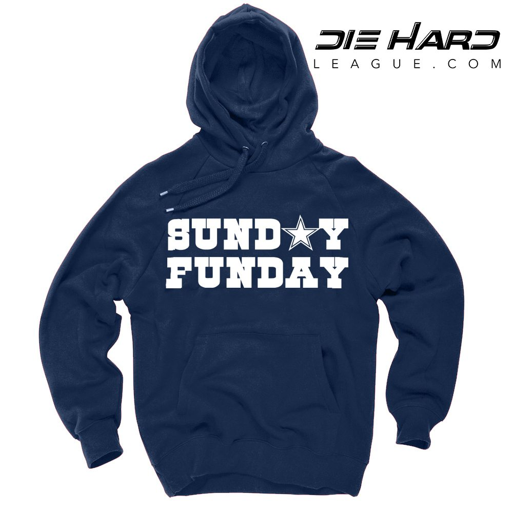 cheap dallas cowboys sweatshirts