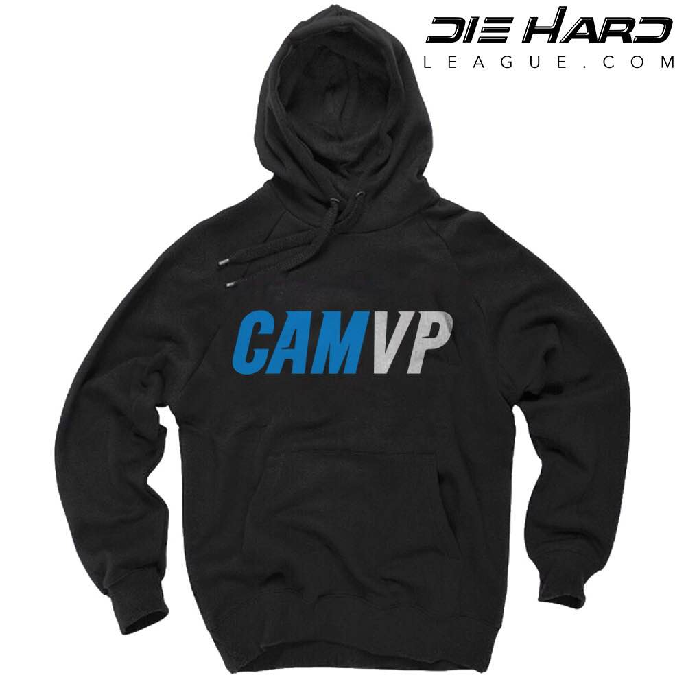 carolina panthers hoodies cheap