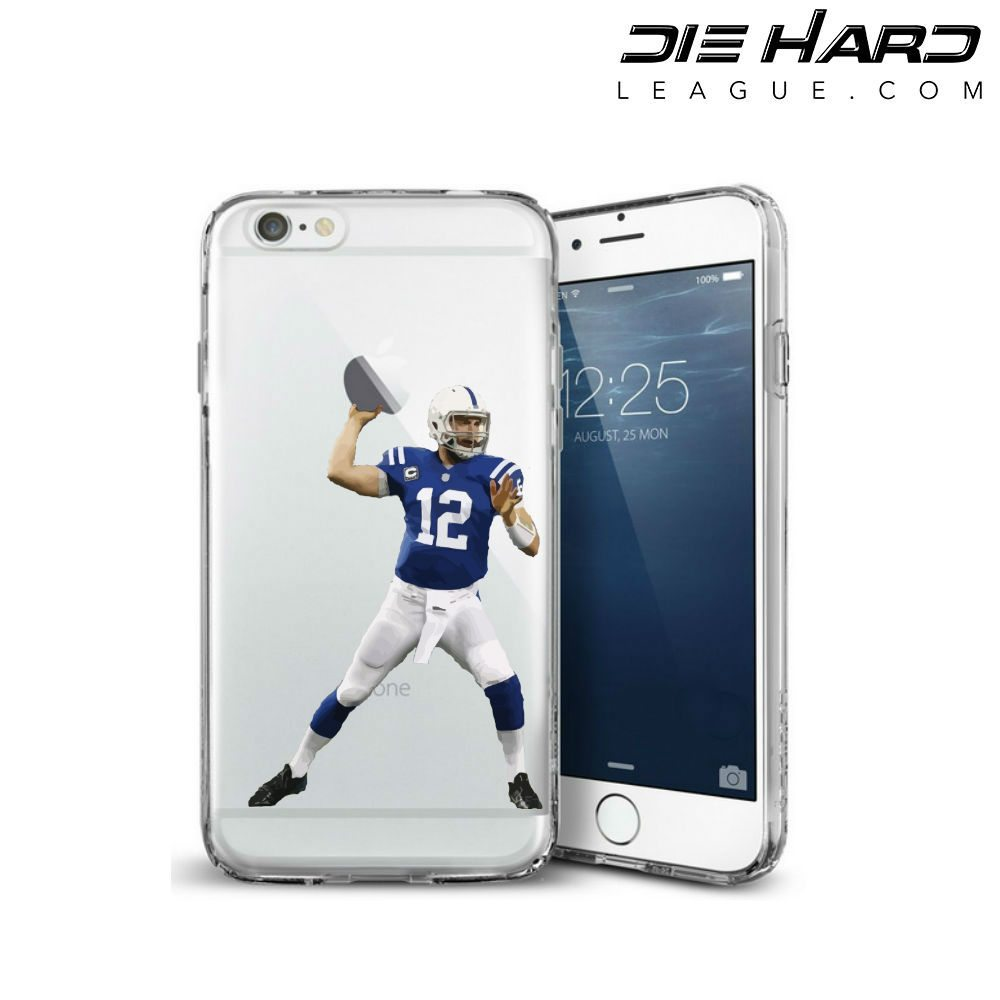 colts phone cases