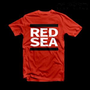 AZ Cardinals T Shirts