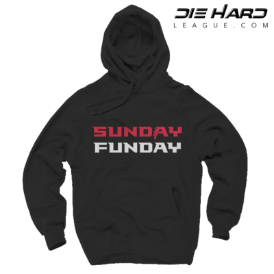 Atlanta Falcons Sweatshirt