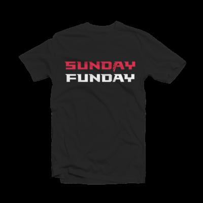Atlanta Falcons Shirts