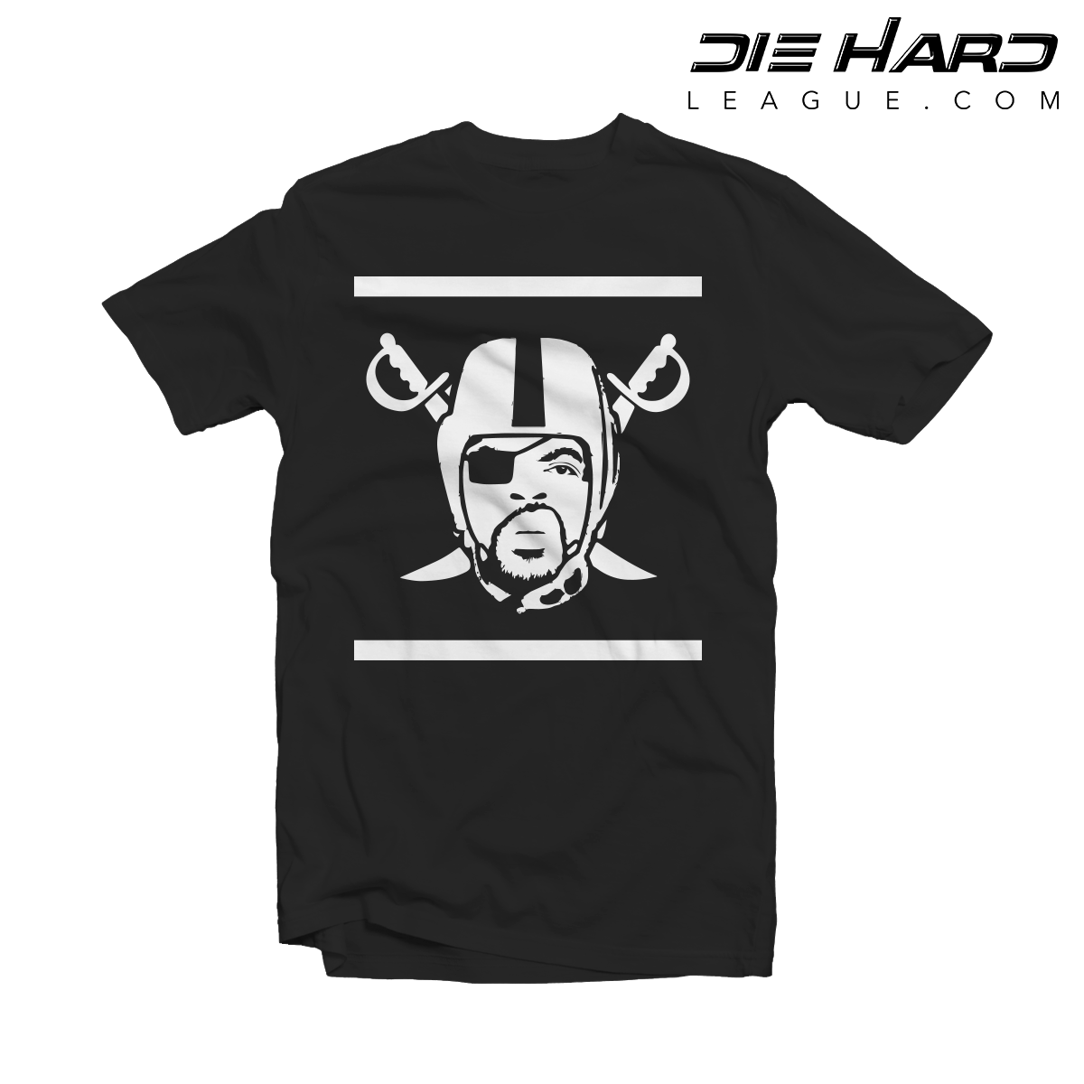 low priced 717c9 4c035 oakland raiders gear stores