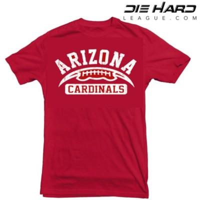 Cardinals Shirts