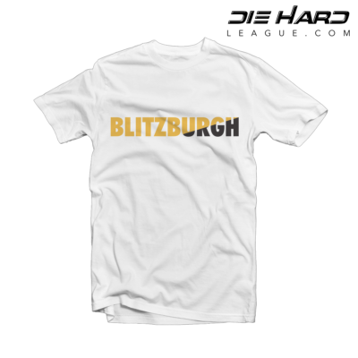 Steelers T Shirts