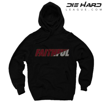reputable site 5aecb 66707 yes Archives | NFL Apparel | NFL shirts | Die Hard League
