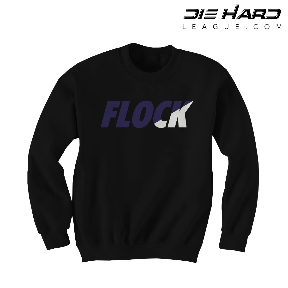 c9dae893ab7 Shop. Home Baltimore Ravens Ravens Sweaters Baltimore Ravens Hoodie ...