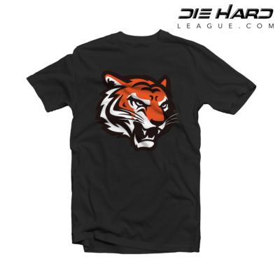 Bengals T Shirts