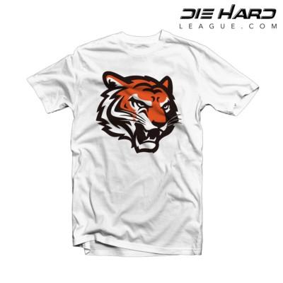 Bengals Shirts Cincinnati