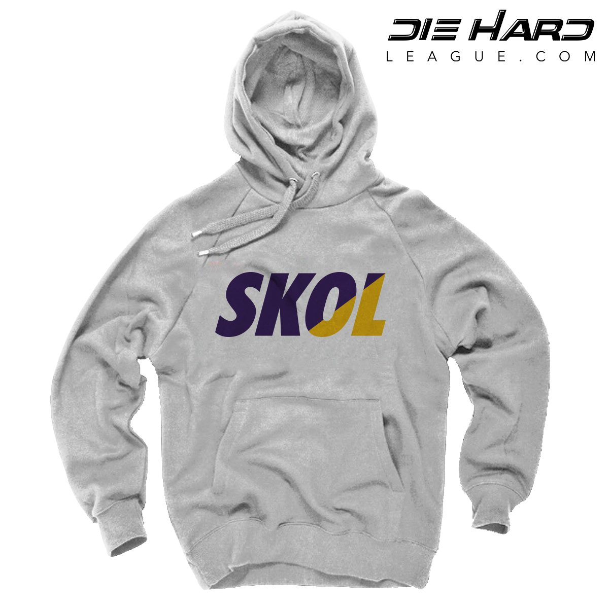 Shop. Home Minnesota Vikings Shop Vikings Sweatshirt Minnesota Vikings  Hoodies Mens ... e1f2eb4d8
