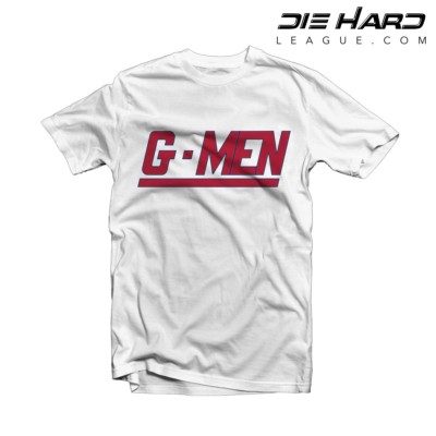 New York Giants Gear | NY Giants Gear [ Best Designs ]  for cheap