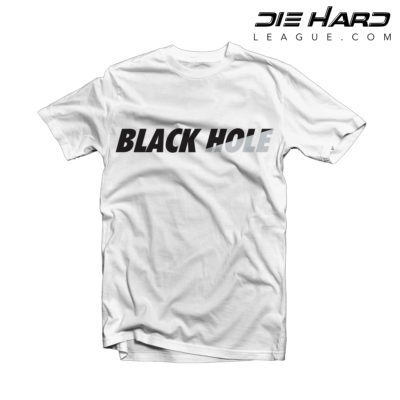 Oakland Raiders Gear | Raiders Clothing [ Best Designs ]
