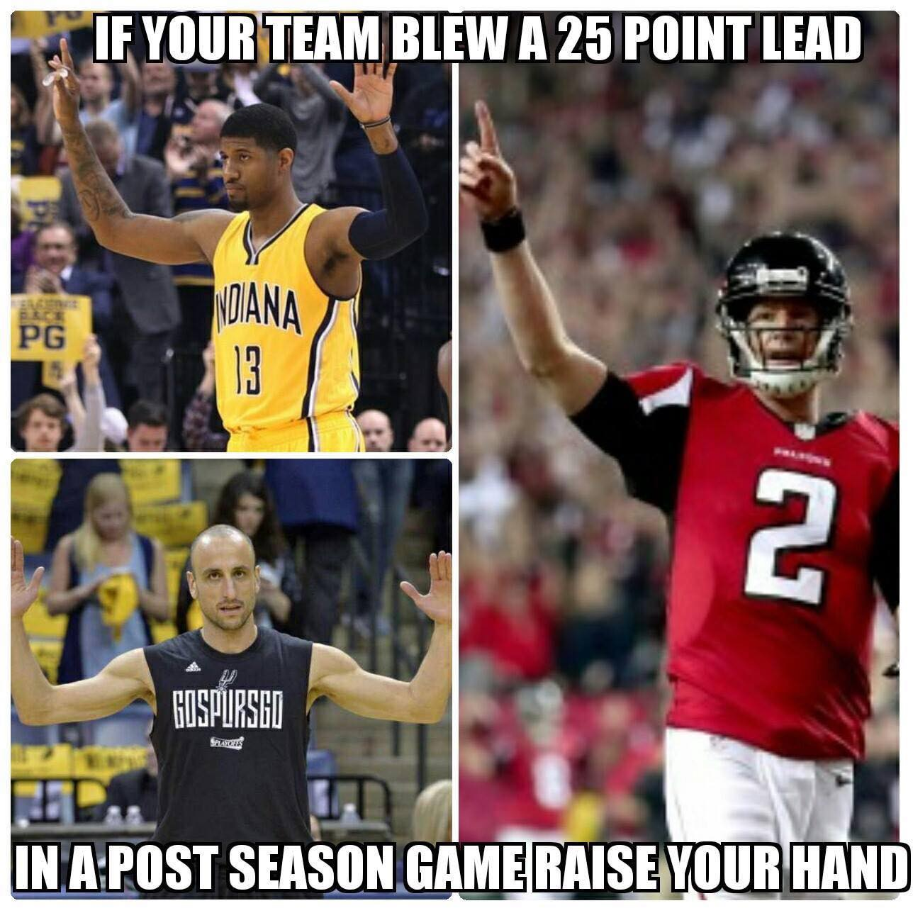 Falcons Super Bowl Meme 2