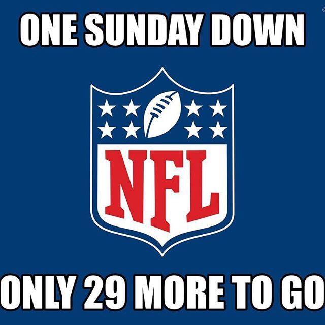 NFL Memes -