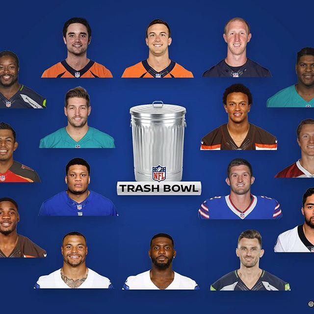 NFL Memes- 11