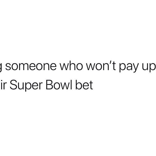 NFL Memes -2
