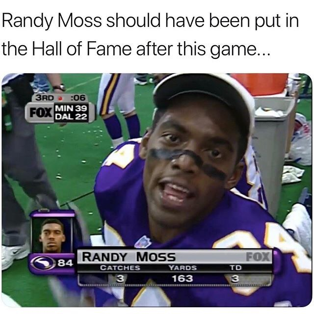 NFL Memes - 3