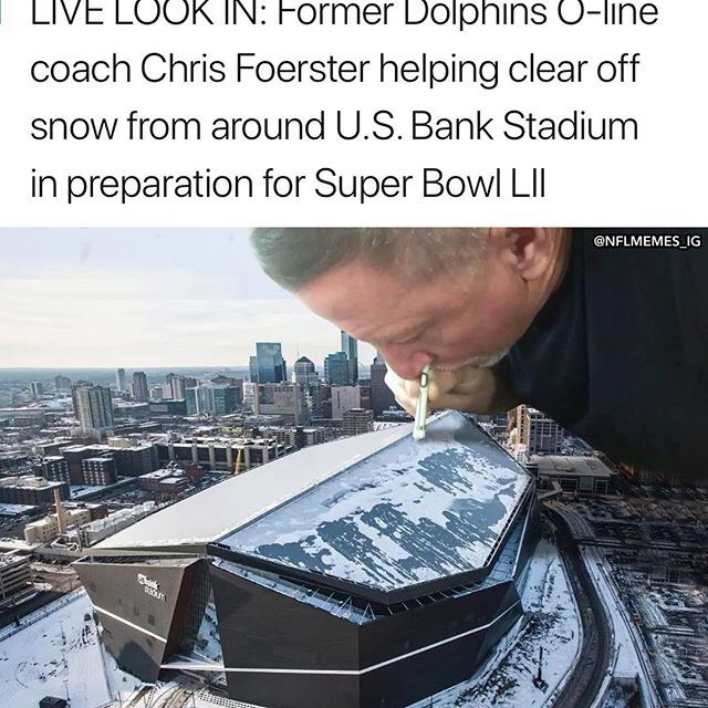 NFL Memes - 4