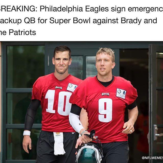 NFL Memes - Eli Manning Memes 2