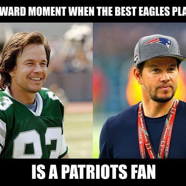 NFL Memes -New ENgland Patriots Memes - Tom Brady Meme 10